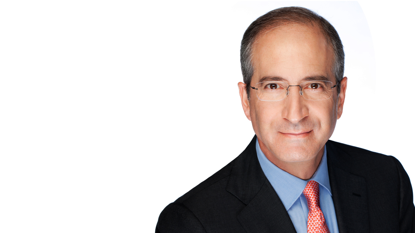 comcast nbcuniversal executive biographies